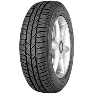 Semperit Master-Grip 165/65R13 77T