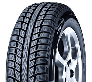 Michelin ALPIN A3 XL 165/70R13 83T