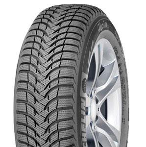 Michelin ALPIN A4 XL 185/65R15 92T