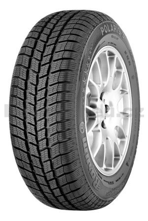 Barum Polaris 3 165/70R14 81T