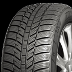 Evergreen EW62 XL 165/70R13 83T