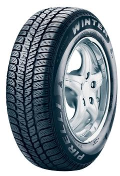 Pirelli W190 SNOWCONTROL 175/65R15 84T