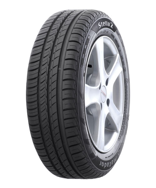 Matador MP16 Stella 2 XL 165/70R13 83T