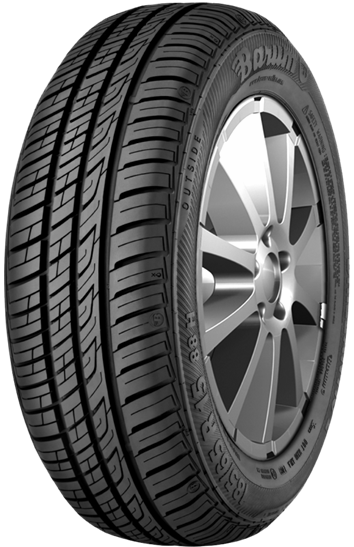 Barum Brillantis 2 XL 165/70R13 83T