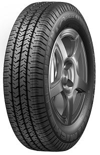 Michelin AGILIS 51 195/65 R 16 C 100T