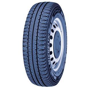 Michelin AGILIS CAMPING 225/65 R 16 C 112Q