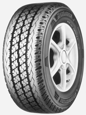 Bridgestone Duravis R630 215/65 R 16 109R