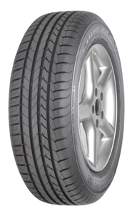 Goodyear EFFICIENTGRIP 215/60R16 95W