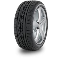 Goodyear EXCELLENCE 215/60R16 95V