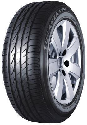 Bridgestone TURANZA ER 300 195/60R16 89V