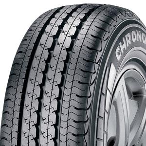 Pirelli CHRONO 2 195R15C 106R