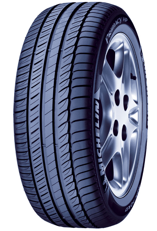 Michelin PRIMACY HP ZP 205/55 R 16 91W