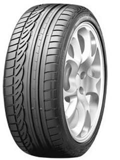 Dunlop SP SPORT 01 AO 185/60R15 84T