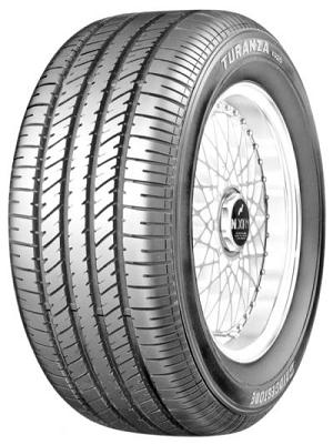 Bridgestone Turanza ER30 235/60 R 17 102H
