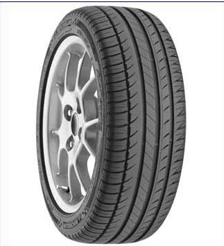 Michelin PILOT EXALTO PE2 XL 205/45 R 17 88V