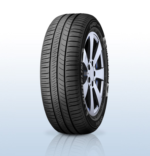 Michelin Energy Saver + 185/65R14 86H