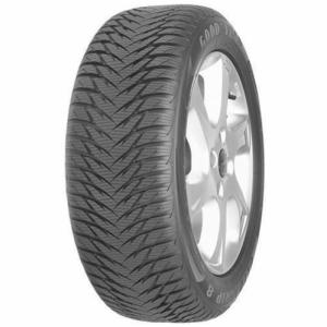 Goodyear Ultra Grip 8 195/65R15 91T