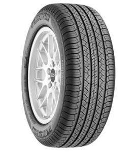 Michelin LATITUDE TOUR HP GRNX 225/65 R 17 102H