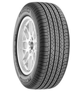 Michelin LATITUDE TOUR HP GRNX 235/55 R 17 99H