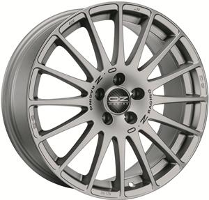 OZ Superturismo GT ET36 6X14 4/100