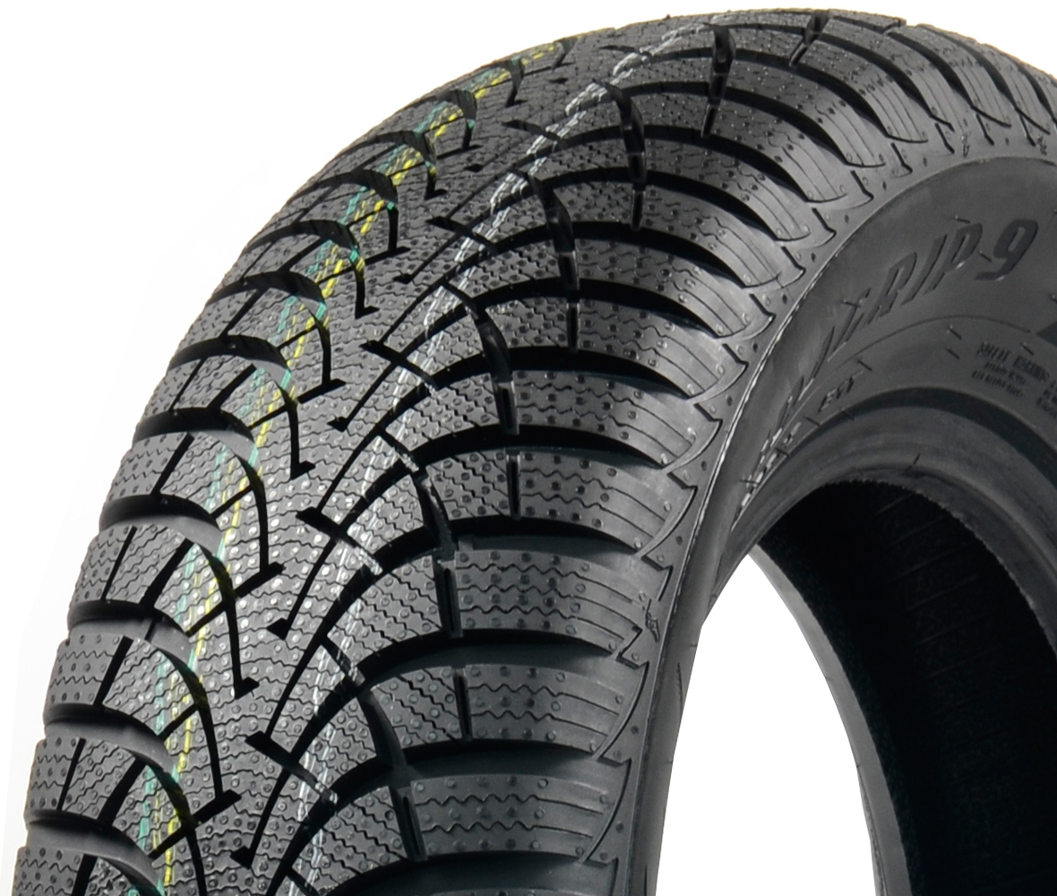 Goodyear ULTRA GRIP 9 195/65R15 91H