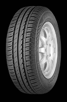 Continental ContiEcoContact 3 MO ML 195/65R15 91T