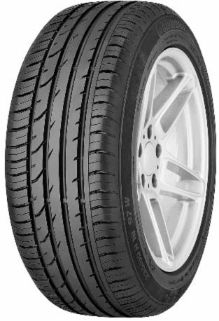 Continental ContiPremiumContact 2 215/60R16 95W
