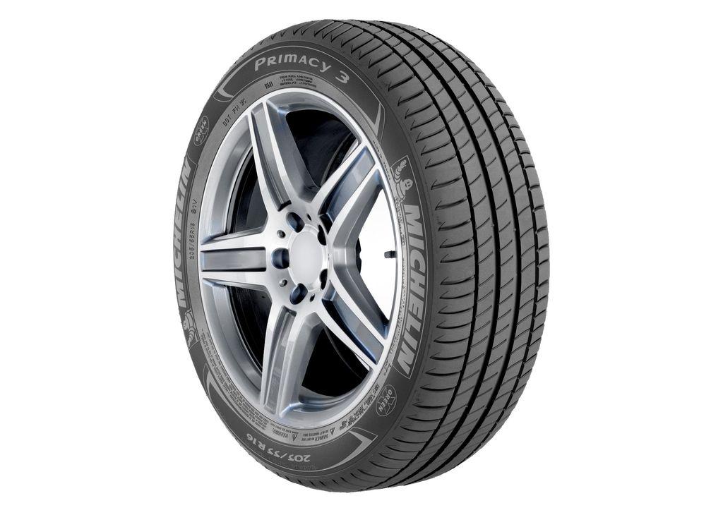 Michelin PRIMACY 3 GRNX 215/55 R 16 93V