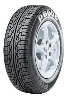 Pirelli P6000 (N2) 195/65 R 15 91W