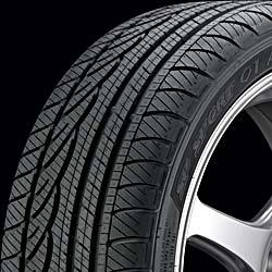Dunlop SP SPORT 01 A/S XL 185/60R15 88H