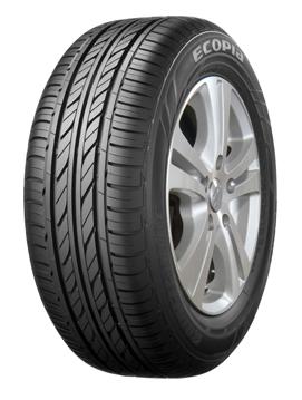 Bridgestone Ecopia EP150 195/55R16 87V