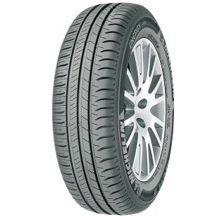 Michelin ENERGY SAVER GRNX MO 195/65 R 15 91H