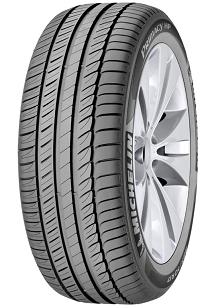 Michelin PRIMACY HP GRNX MO 205/55 R 16 91W