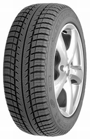 Goodyear EAGLE VECTOR EV-2+ 215/60R16 99H