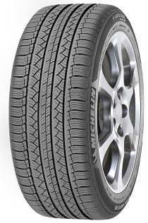 Michelin LATITUDE TOUR HP 265/60 R 18 109H